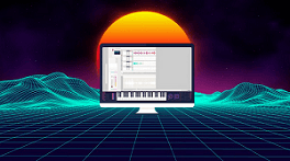 MuseScore course image